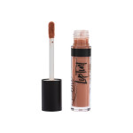 liptint_01-aperto nude-purobio cosmetics