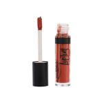 liptint_05-aperto rosso mattone purobio cosmetics