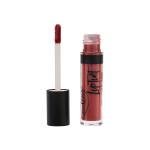 liptint_06-aperto rosa scuro purobio cosmetics