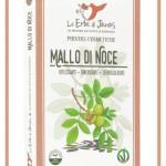 mallo-500x717