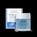 maschera-nature-infusion-fico_1imYUDI_1024x1024