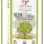 neem-500x717