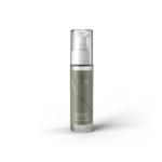 nemora-crema-viso-antiage-00-600x509