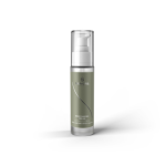 nemora-crema-viso-idratante-lenitiva-00-600x509