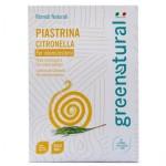 piastrina-citronella-greenatural