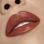 puroBIO-Lipstick-105-PESCA-NUDE-su-pelle-chiara