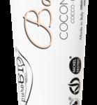 purobio-cosmetics-lip-balm-balmy-04-cocco-1548239-it