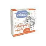 secret-de-provence-shampoo-solido-per-bambini-lavanda-85-g